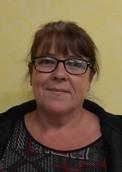 Françoise LE METAYER