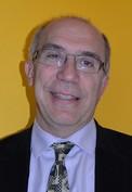 Jean-Louis BERTHOU